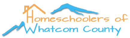 Homeschoolers of Whatcom